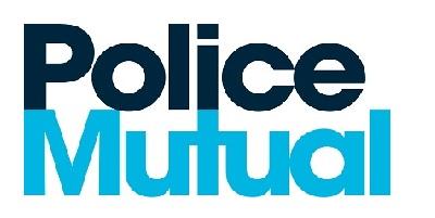 Police Mutual Logo