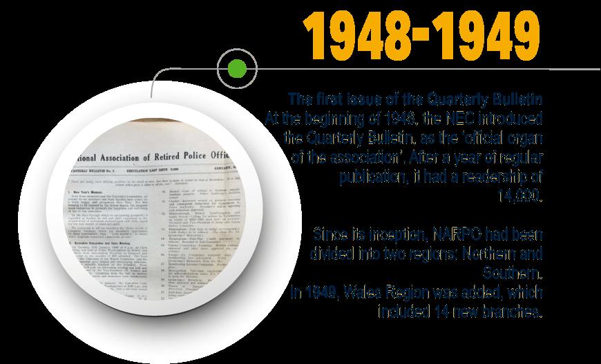 1948-1949